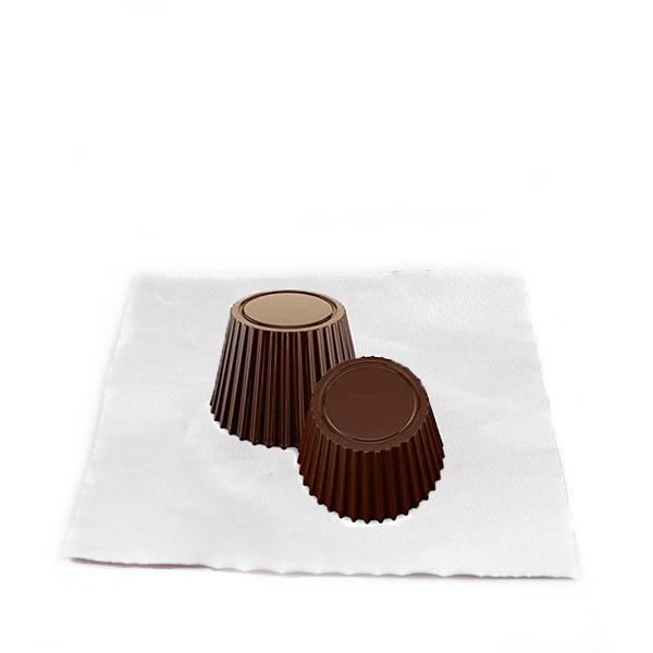 Milk Chocolate Shrooms 1000mg 2
