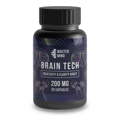 Master-Mind-Brain-Tech-200mg
