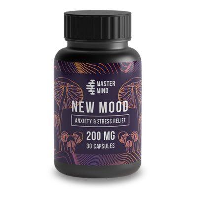 Master-Mind-New-Mood-200mg